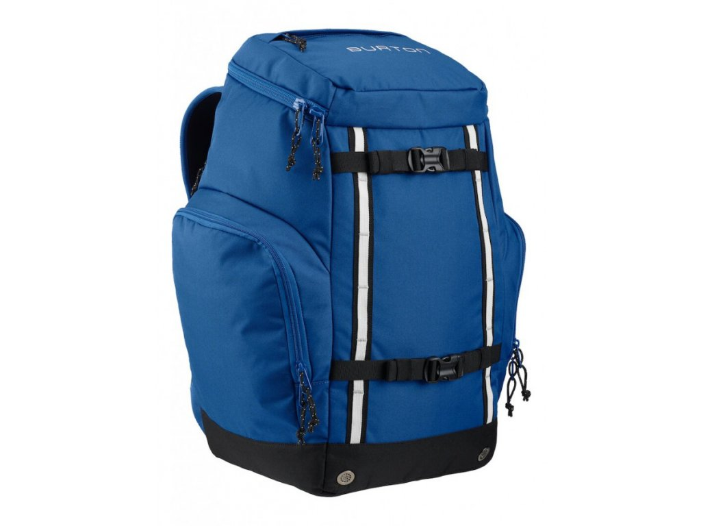 BOOTER CLASSIC BLUE