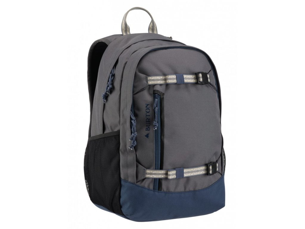 YOUTH DAY HIKER 20L FADED