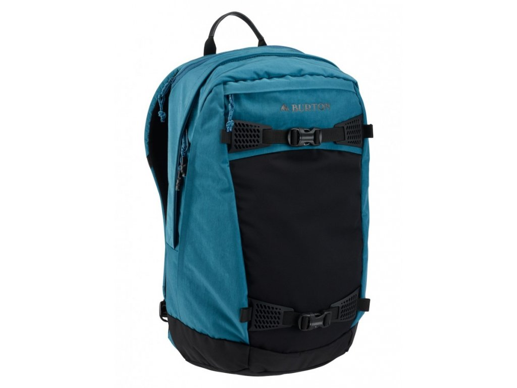 DAY HIKER 28L SAXONY BLUE