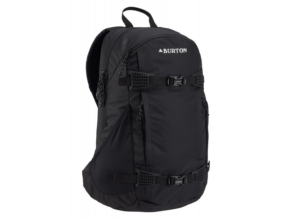 Batoh Day Hiker 25L Backpack