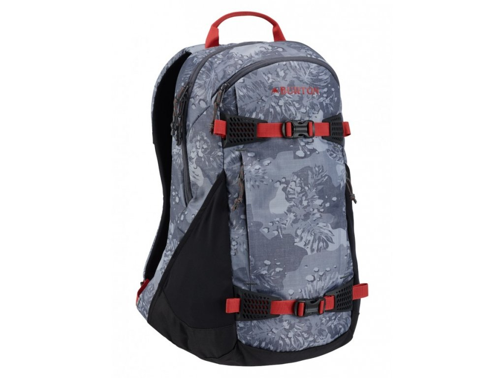 DAY HIKER 25L FADED HAWAIIAN DESRT