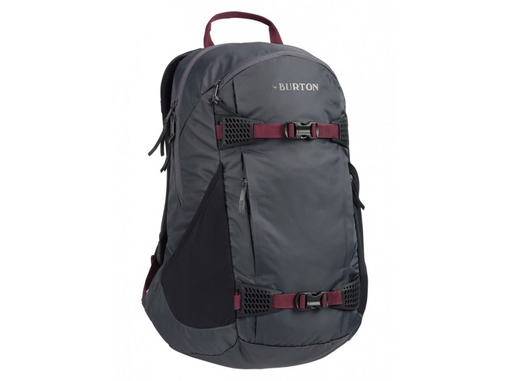 WMS DAY HIKER 25L FADED FLIGHT SATIN