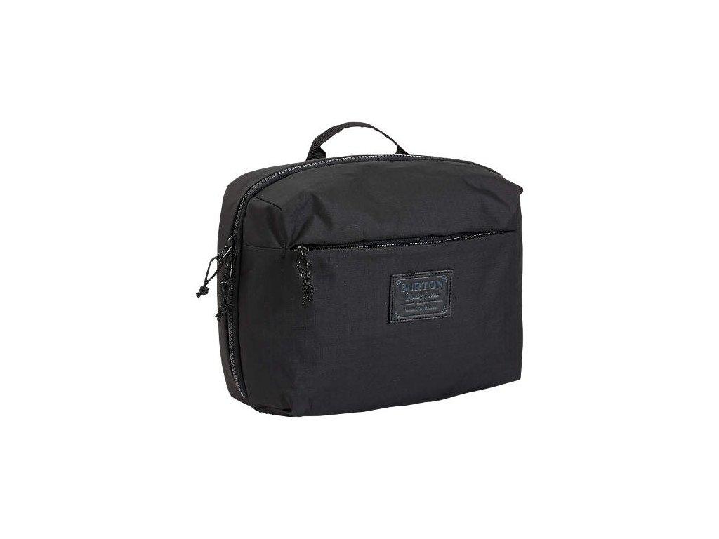 Toaletní taška High Maintenance Kit 8L