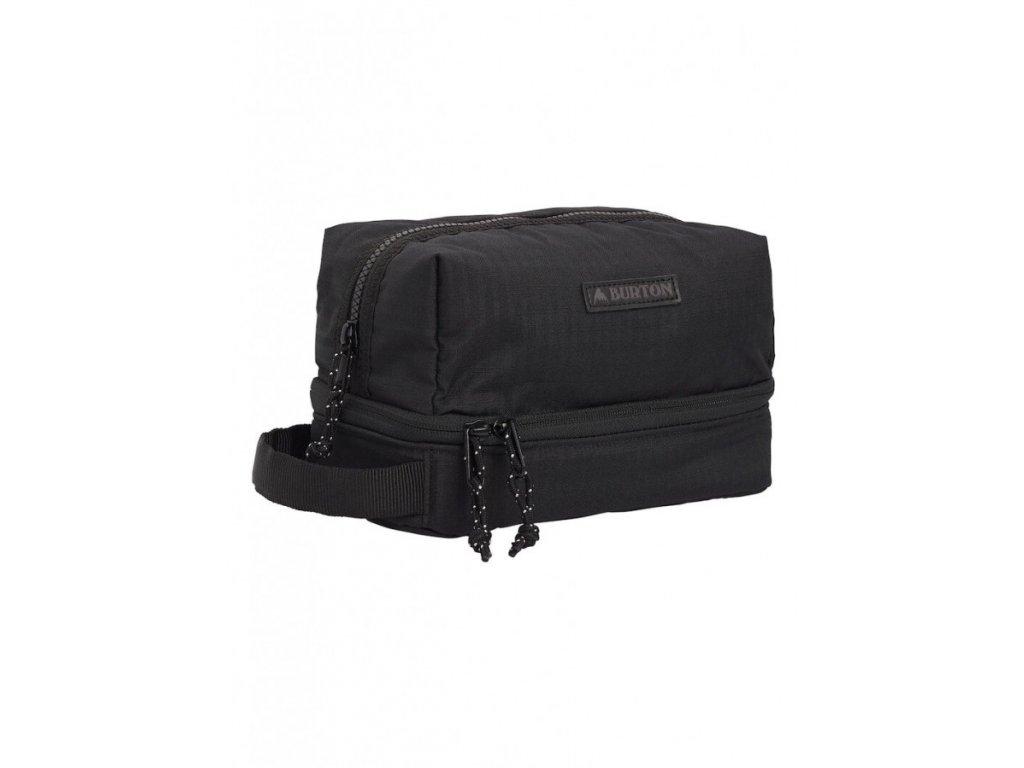 Toaletní Taška Low Maintenance Kit 5L Accessory Bag