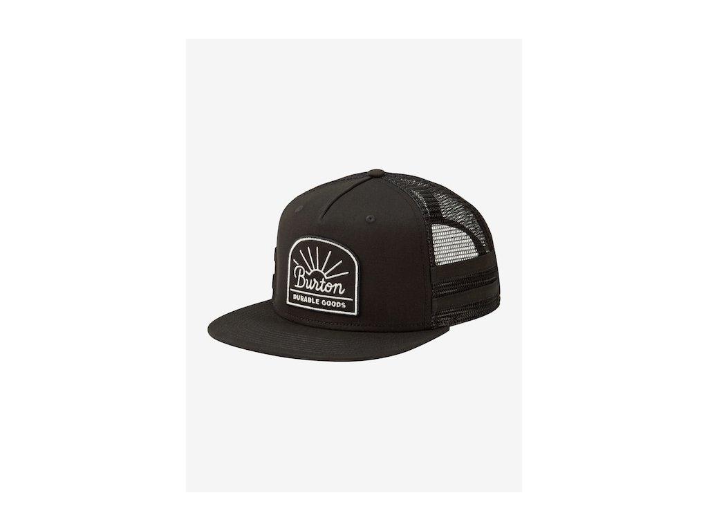 Kšiltovka Burton Bayonette Hat