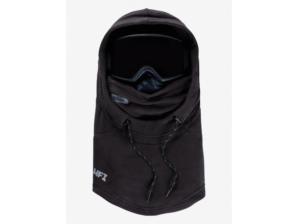 Dámská Burton Kukla MFI® Fleece Helmet Hood