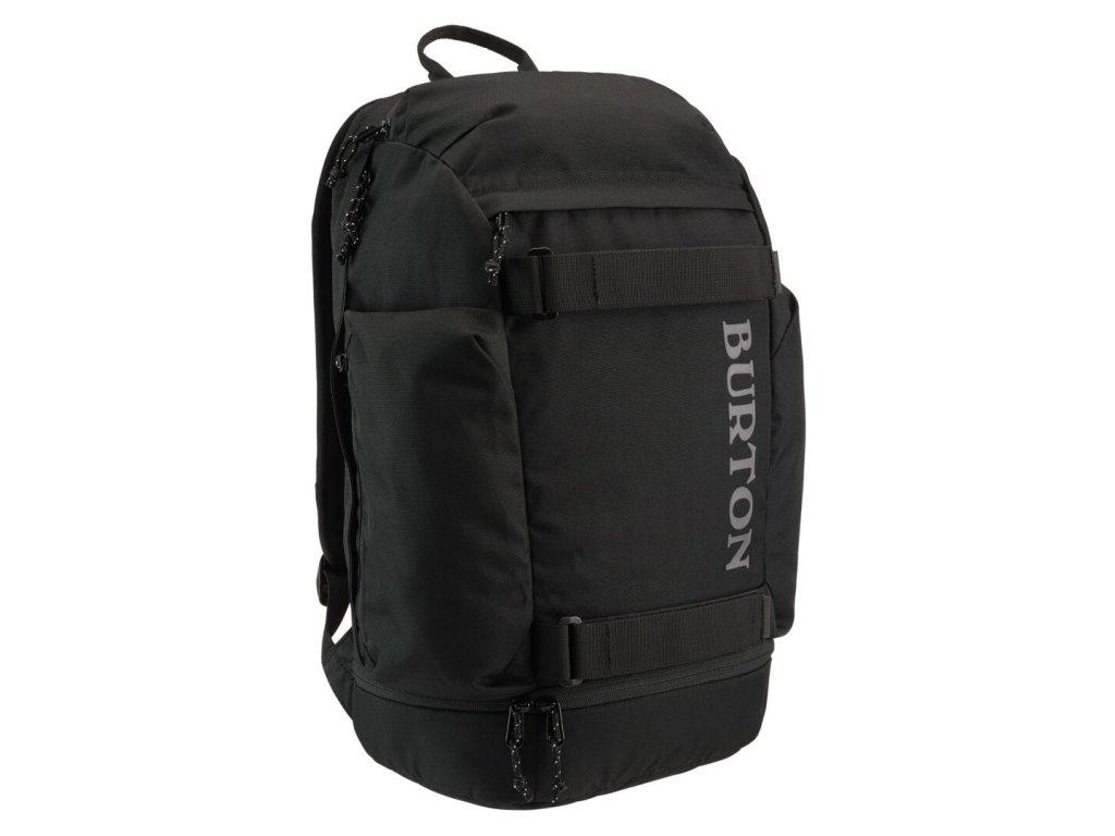 Batoh Distortion 2.0 28L Backpack