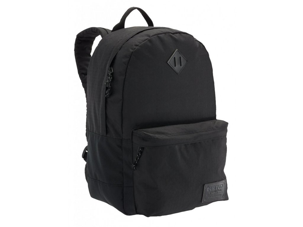 KETTLE PACK TBLK TRIPLE RIPSTOP