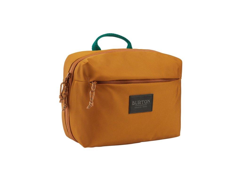 Toaletní Taška High Maintenance Kit 8L Accessory Bag