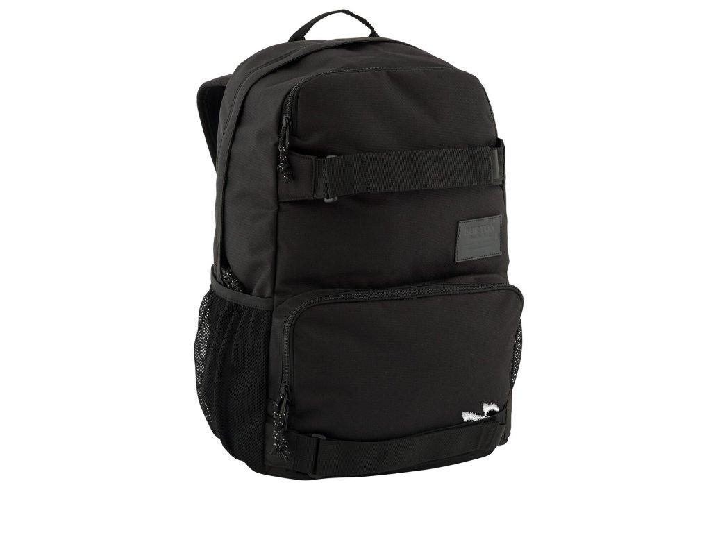 Batoh Treble Yell 21L Backpack