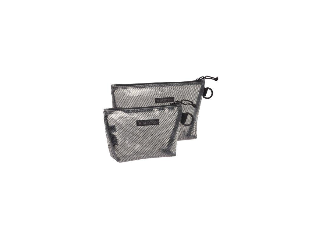 Toaletní taška Utility Pouch Set