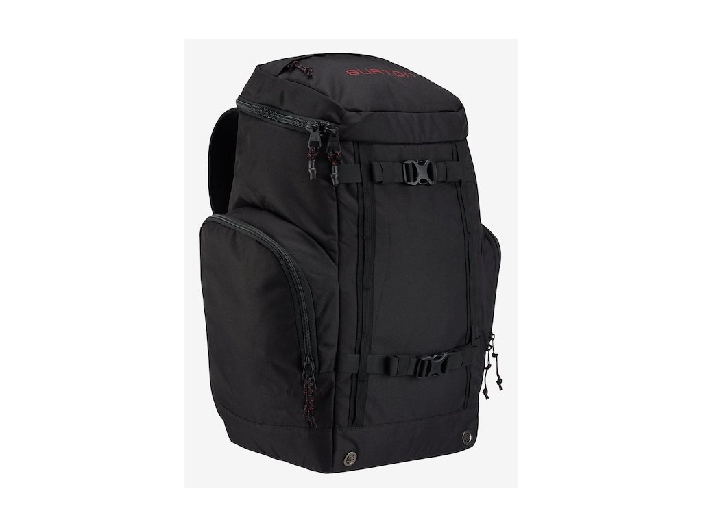 Batoh Booter Pack 40L