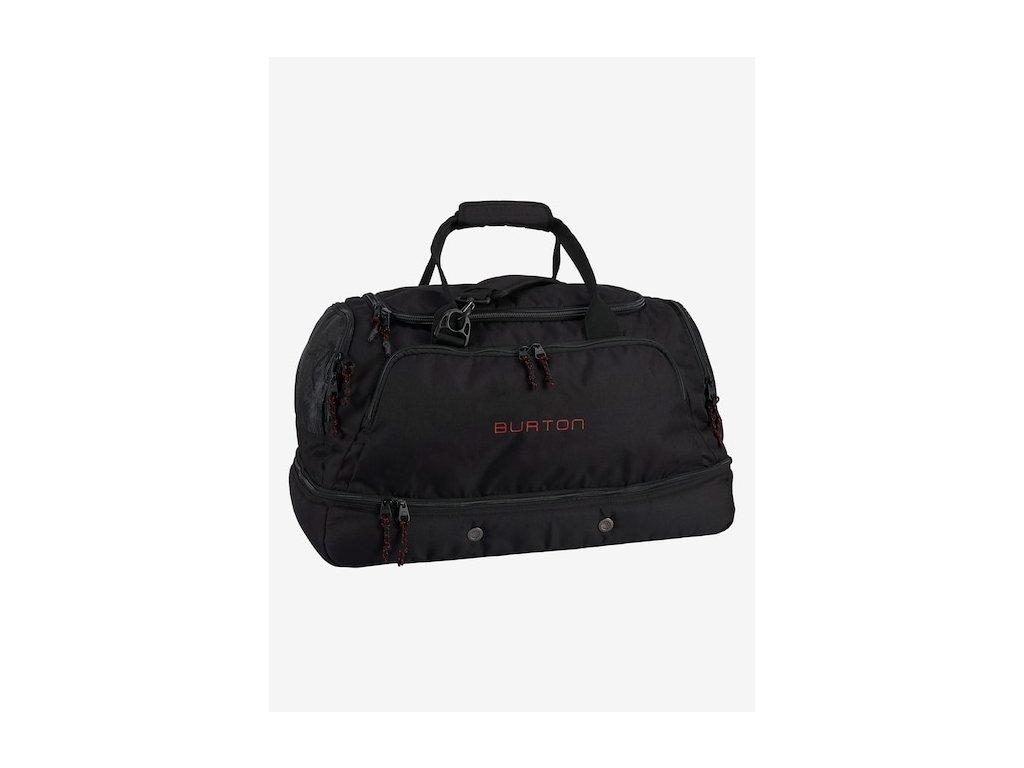 Taška Rider's Bag 2.0 73L