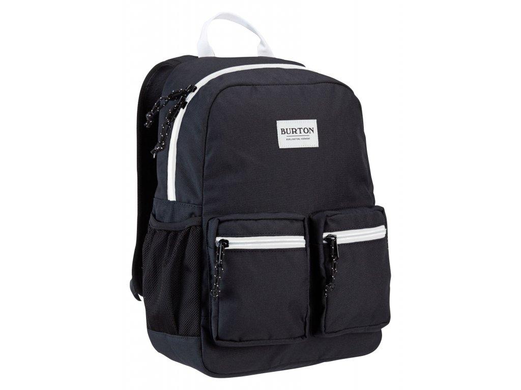 Dětský batoh Gromlet 15L