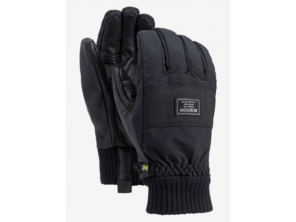 Pánské Rukavice Burton Dam Glove