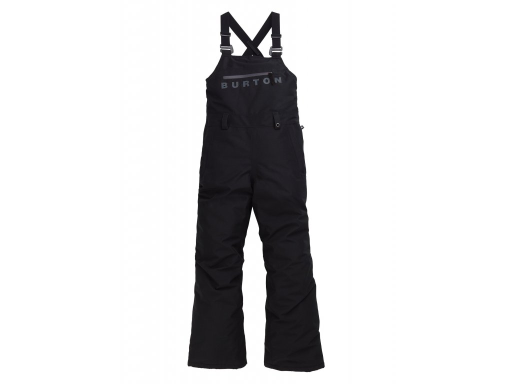 Dětské Kalhoty Burton K GORE-TEX Stark Bib