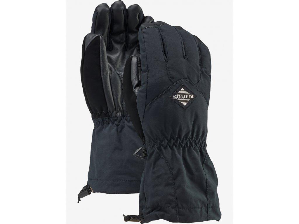 Dětské Rukavice Burton K Profile Glove