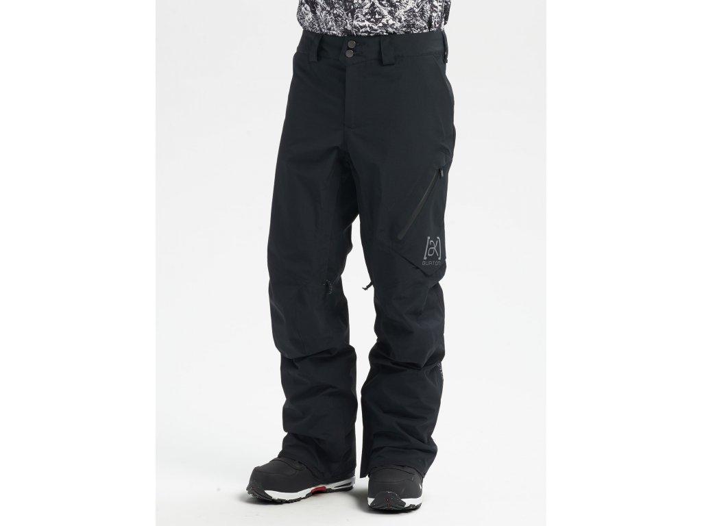 Pánské Kalhoty Burton M [ak] GORE‑TEX Cyclic Pant