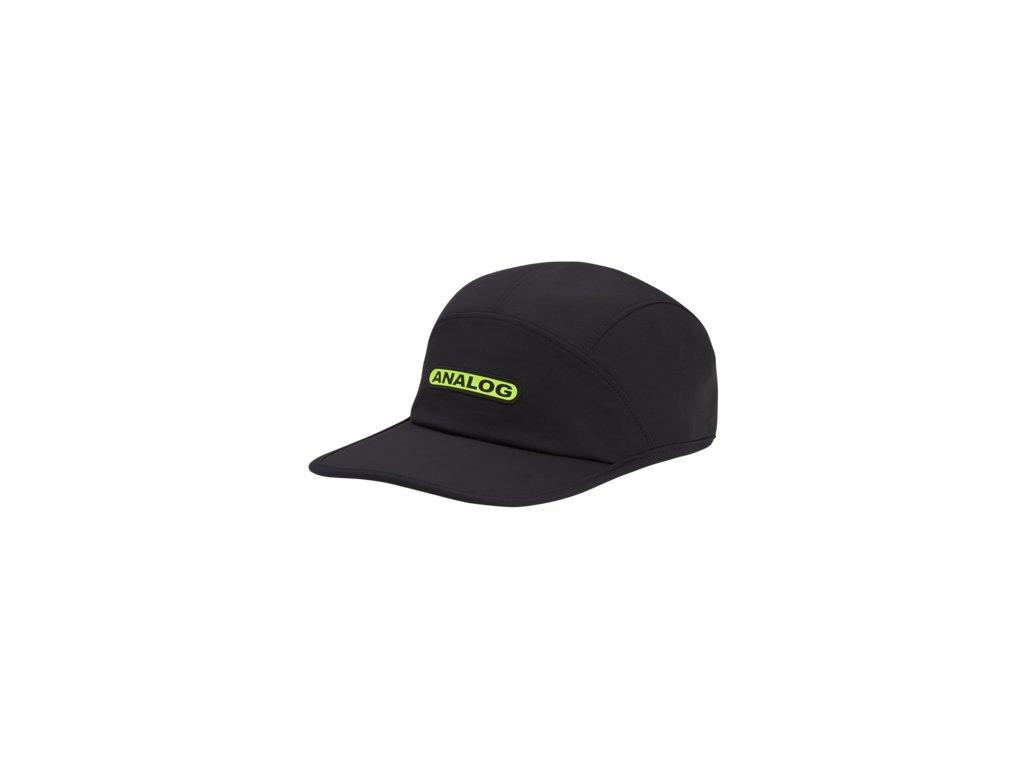 Kšiltovka Burton M Analog Tech Hat