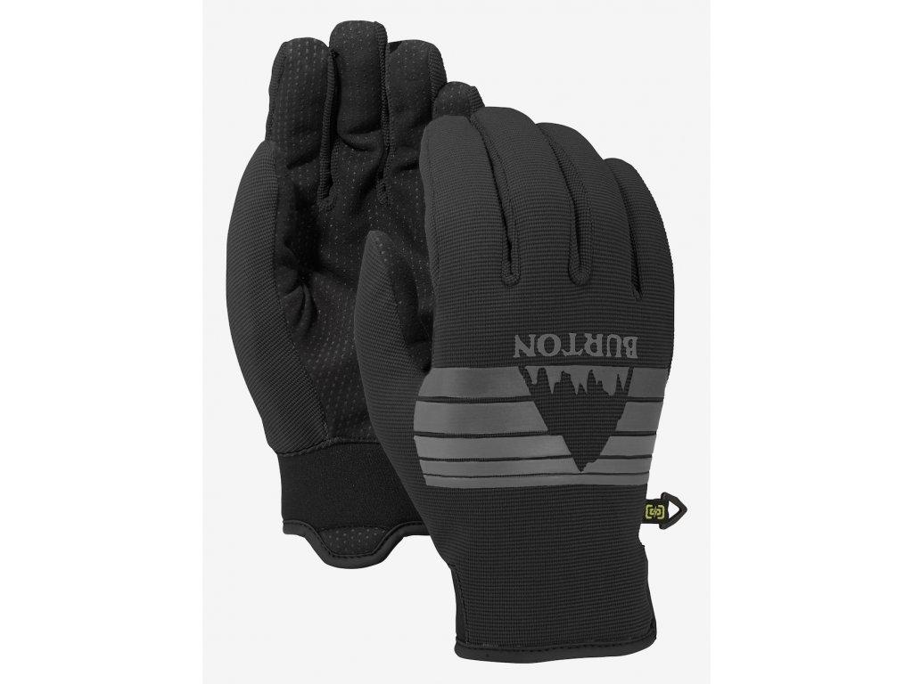 Pánské Rukavice Burton M Formula Glove
