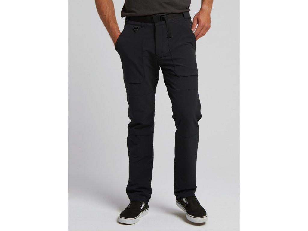 Pánské Kalhoty Burton M Multipath Pant