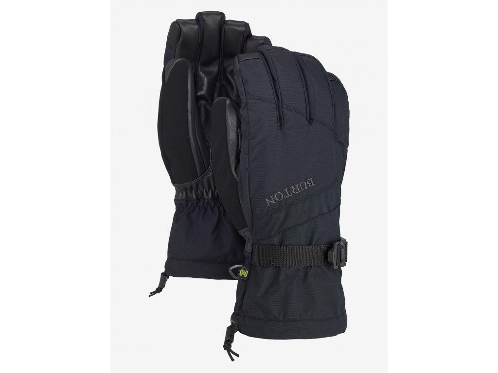 Pánské Rukavice Burton M Profile Glove