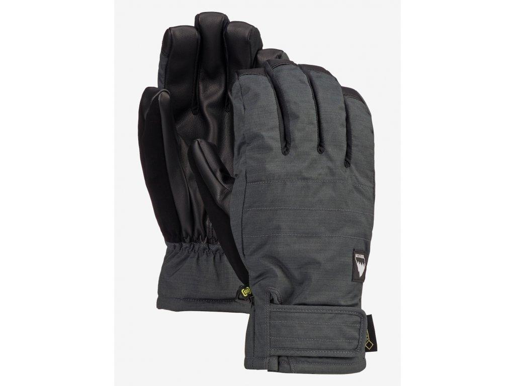 Pánské Rukavice Burton M Reverb GORE‑TEX Glove