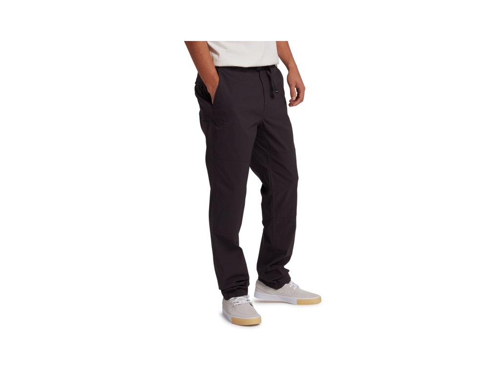 Pánské Kalhoty Burton M Ridge Pant