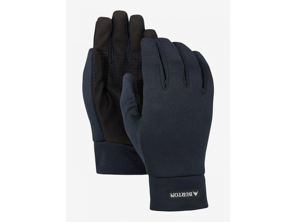 Pánské Rukavice Burton M Touch N Go Glove