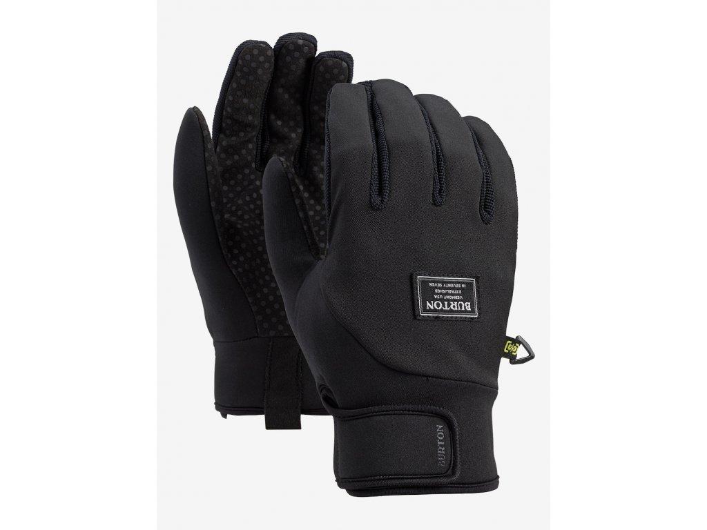 Pánské Rukavice Burton Park Glove