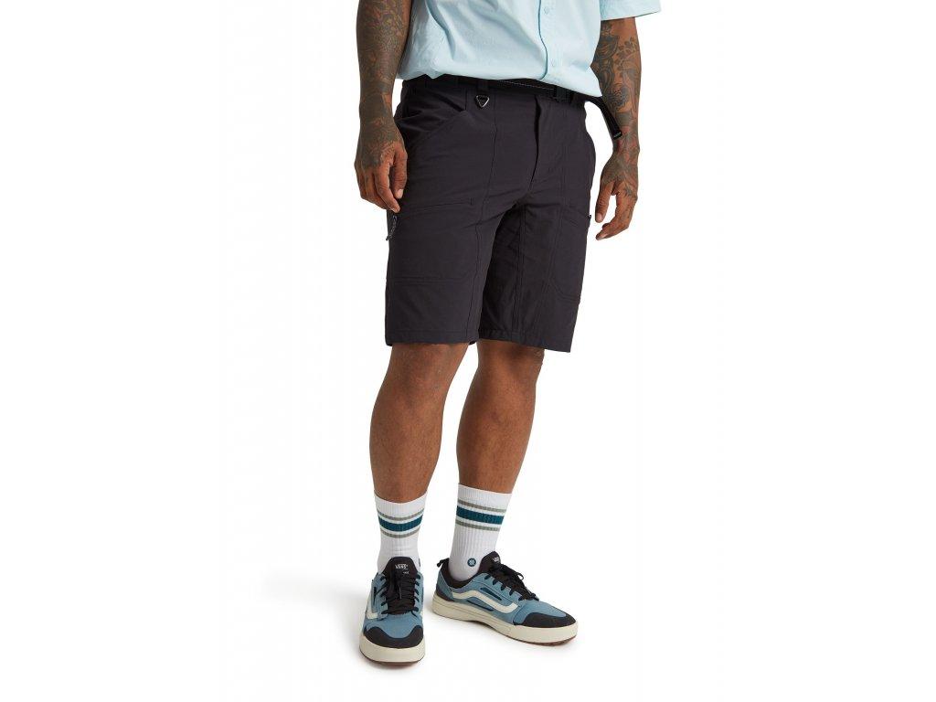Pánské Kraťasy Burton M Multipath Shorts