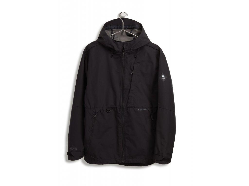 Pánská Bunda Burton M GORE-TEX INFINIUM™ Multipath Jacket