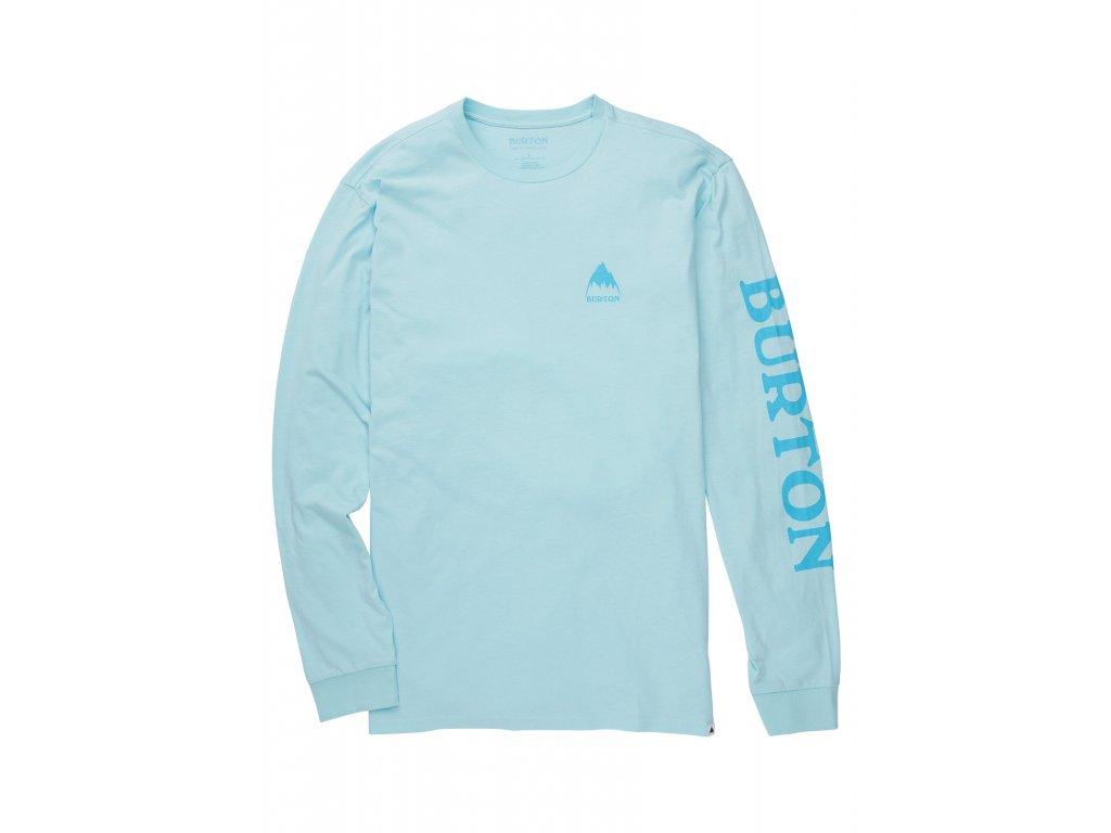 Tričko Burton Elite Long Sleeve T-Shirt