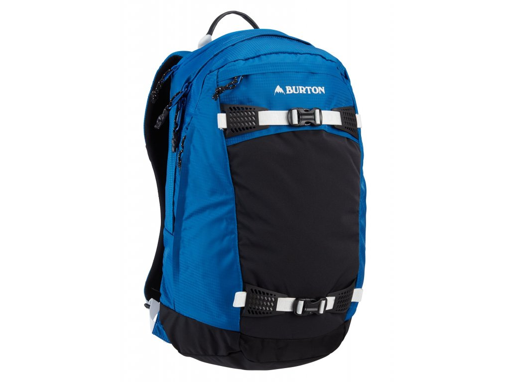 Batoh Day Hiker 28L Backpack