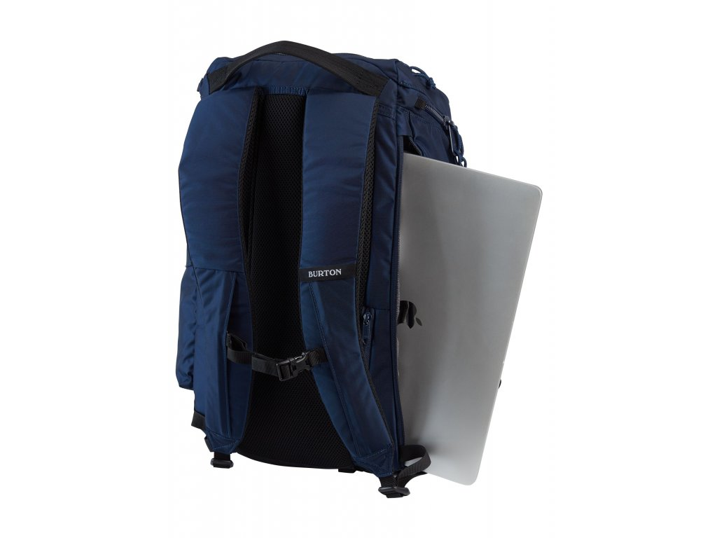 Batoh Annex 2.0 28L Backpack