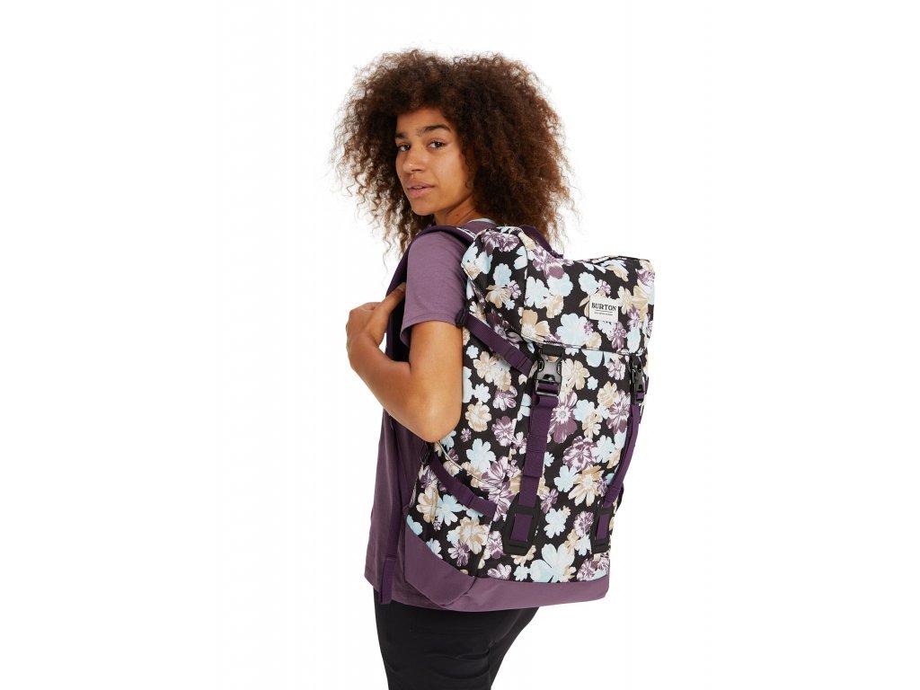 Batoh Tinder 2.0 30L Backpack