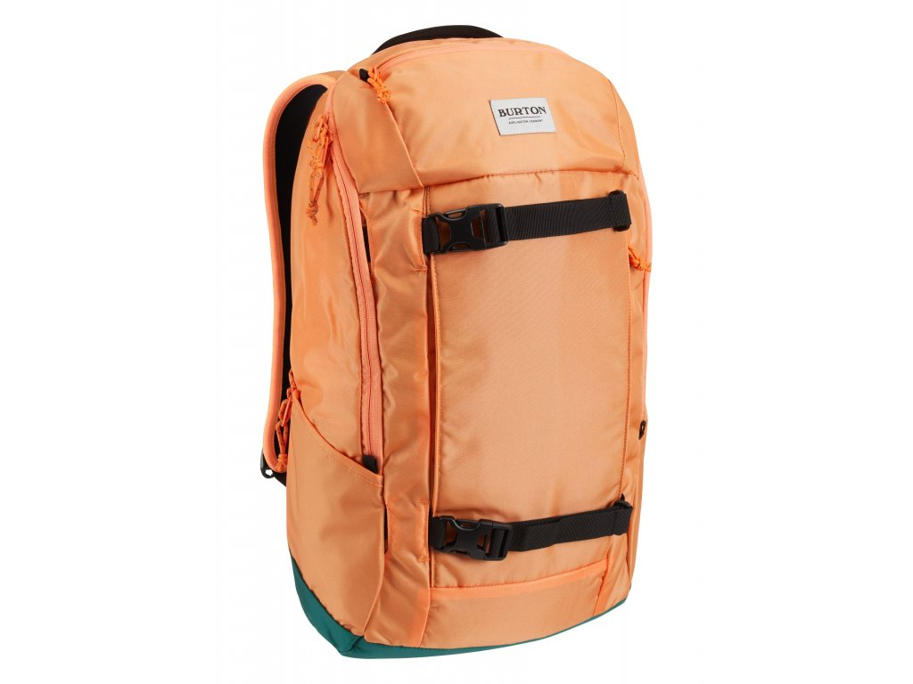 Batoh Kilo 2.0 27L Backpack