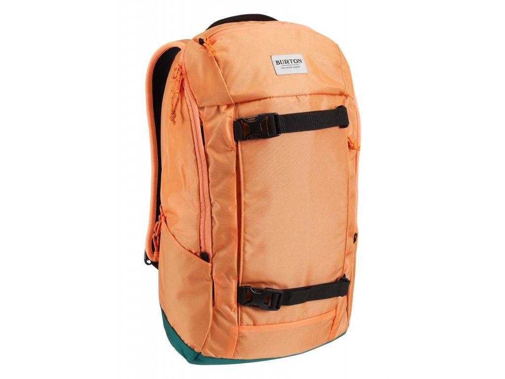 Batoh Kilo 2.0 27L Backpack