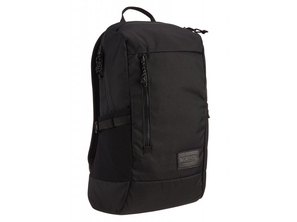 Batoh Prospect 2.0 20L Backpack