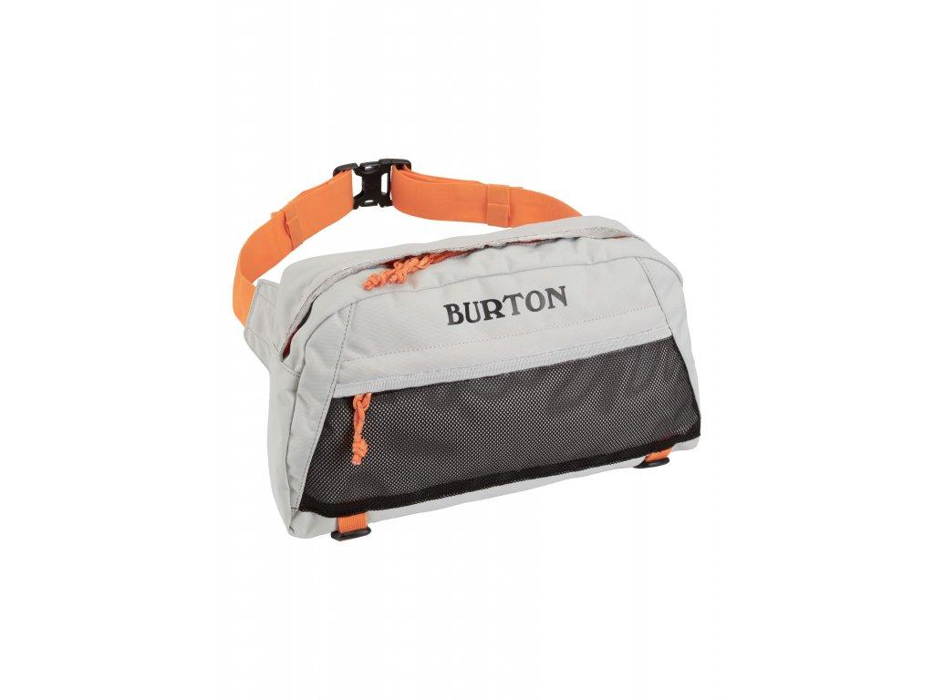 Ledvinka Beeracuda Sling 7L Cooler Bag