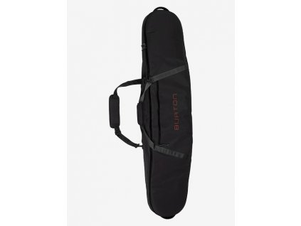 GIG BAG TRUE BLACK