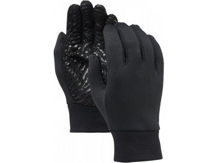 Power Stretch® Glove Liner