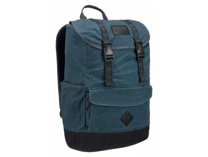 OUTING PACK DARK SLATE WAXED CNV