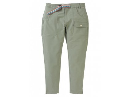 WB CHASEVIEW PANT SHADOW