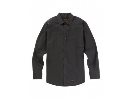 MB RIDGE SHIRT PHANTOM