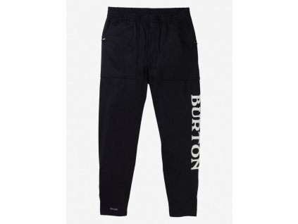 M MDWT STASH PT TRUE BLACK