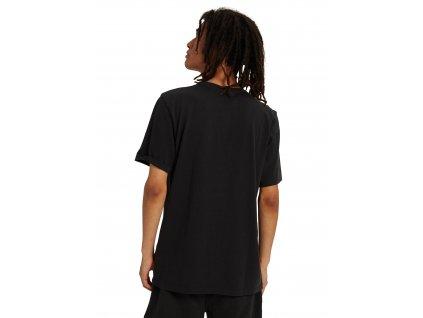 Pánské Tričko Burton M Lowball Short Sleeve T-Shirt
