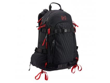 Batoh [ak] Taft 28L Backpack