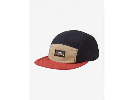 Cordova Hat