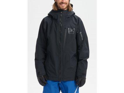 Pánská Bunda Burton [ak] M Gore‑Tex Cyclic Jacket